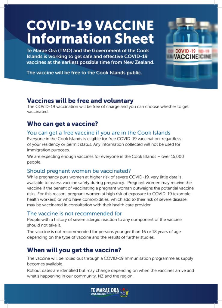Vaccine pg1